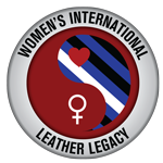 Women's International Leather Legacy