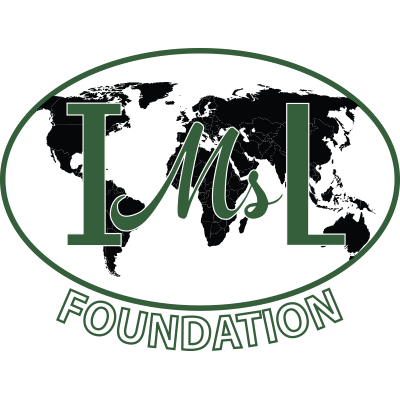 IMsL Foundation